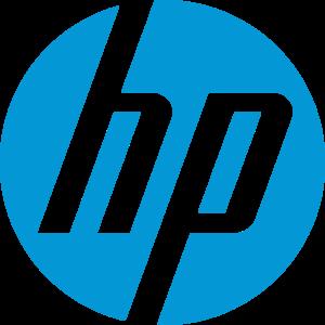 hp-india-helpline-number