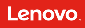 Lenovo Customer Care Number