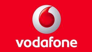 Vodafone 4G LTE APN Settings 2021 - 4G APN Settings