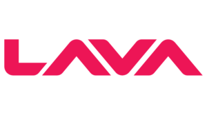 Lava Mobiles Customer Care Number