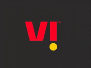 activate-deactivate-value-added-service-vas-in-vi