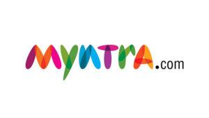 myntra email id