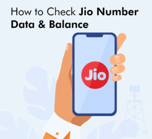 Jio-Number-Check-Code