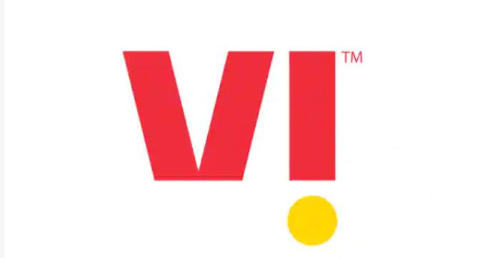 Check Vodafone Postpaid Bill
