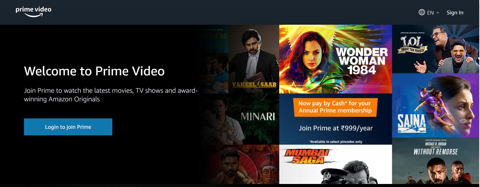 amazon-prime-video-customer-care