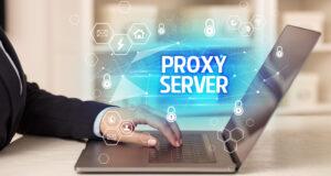 Free Web Proxy Server to Access Blocked Websites