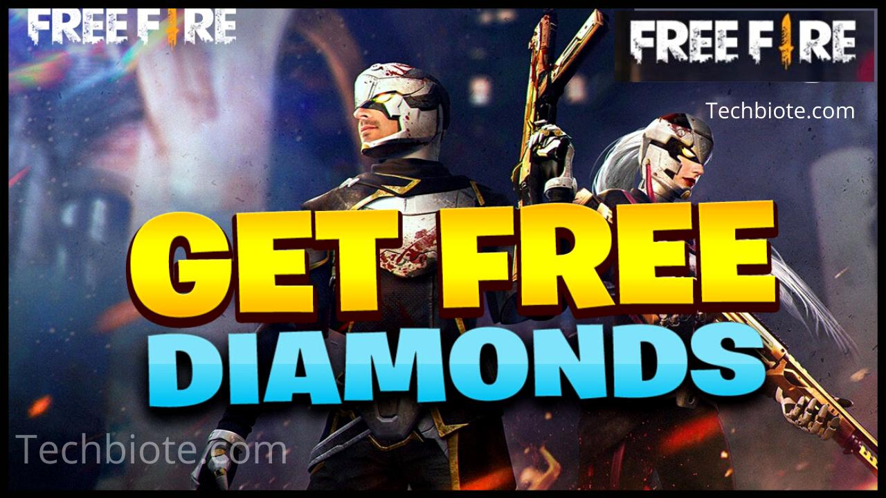 Bigboygadget Free diamonds