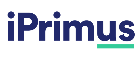 iPrimus Internet APN Settings
