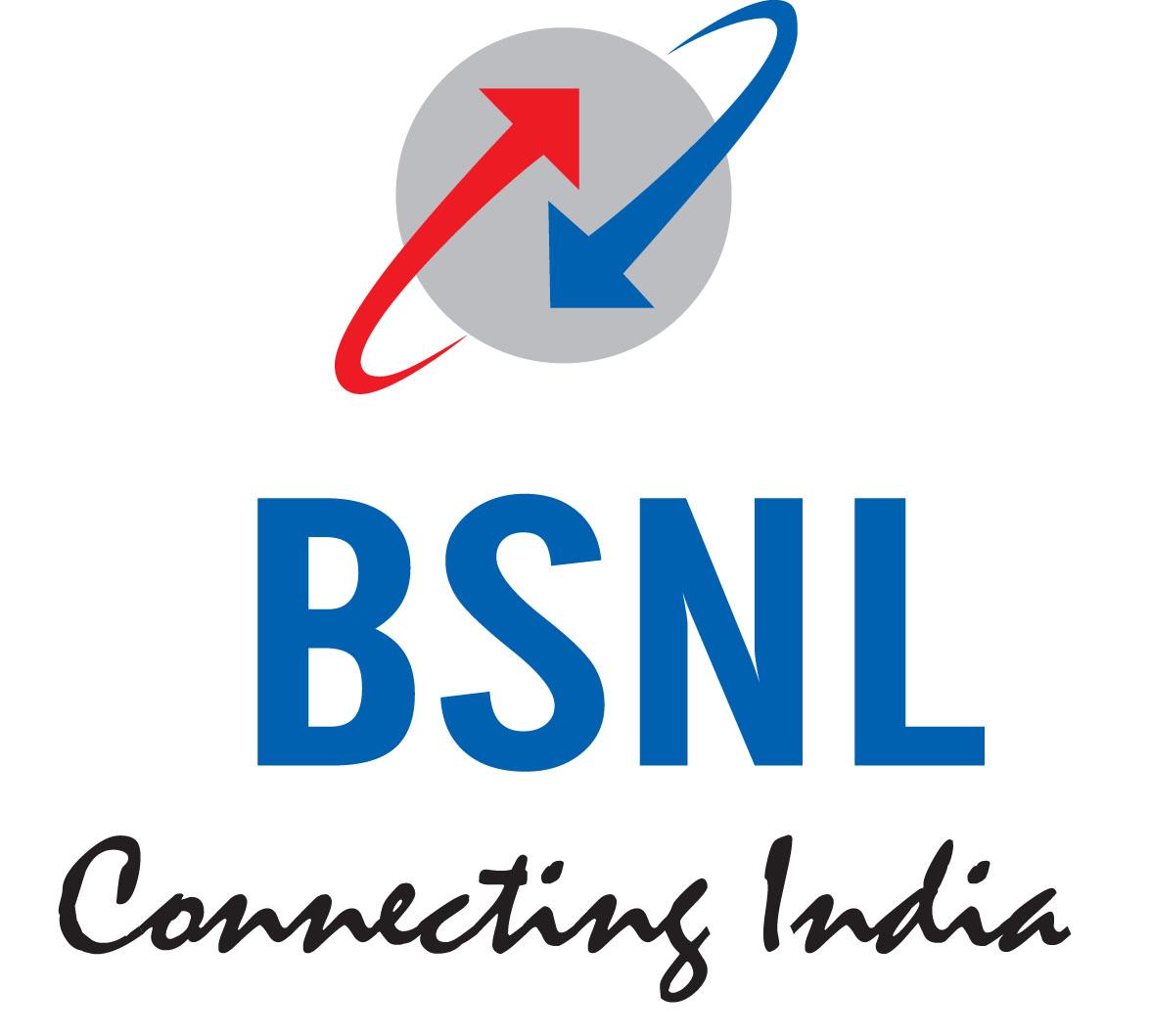 Activate DActivate Deactivate BSNL DND Serviceeactivate BSNL DND Service