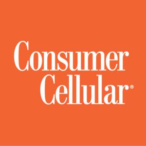 Consumer Cellular APN Settings