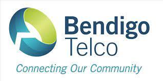 Bendigo Telco Internet APN Settings