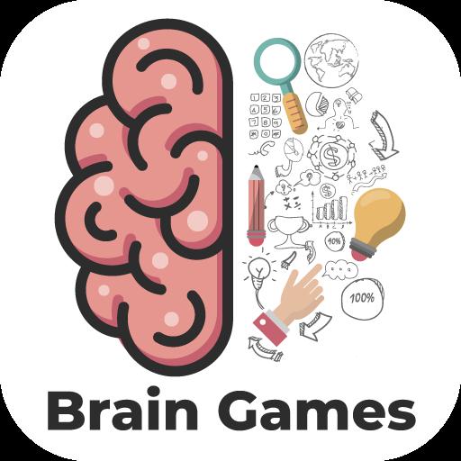 Healthy benefits of brain games